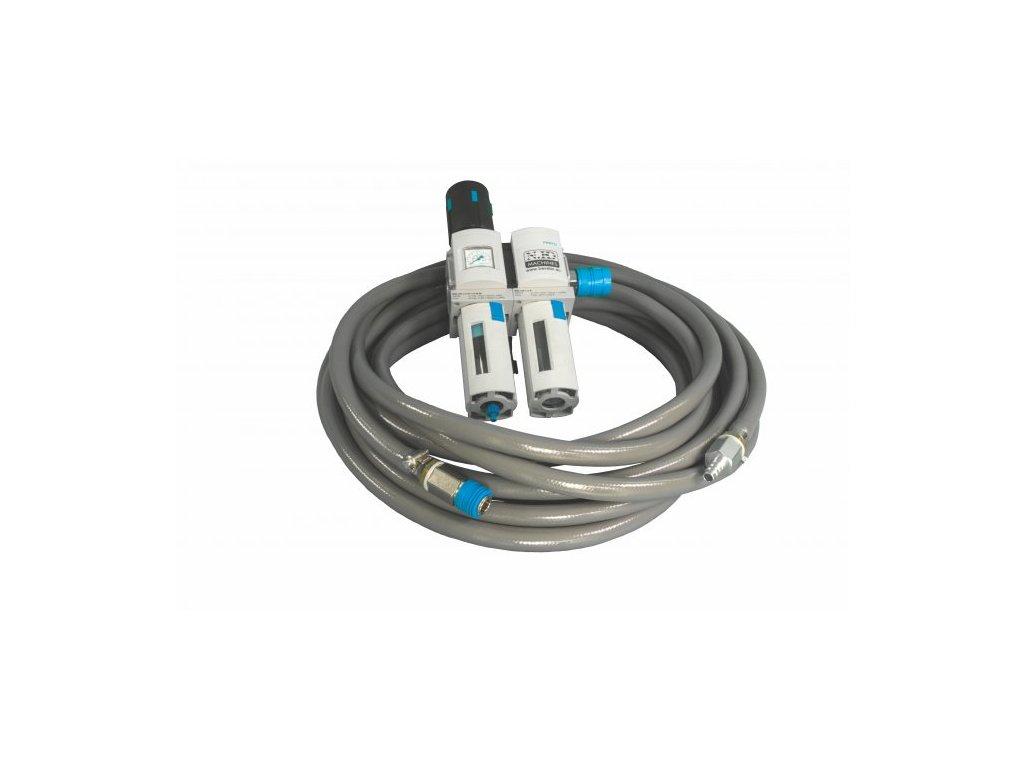 7355 b2 air 24203 pneumatic set
