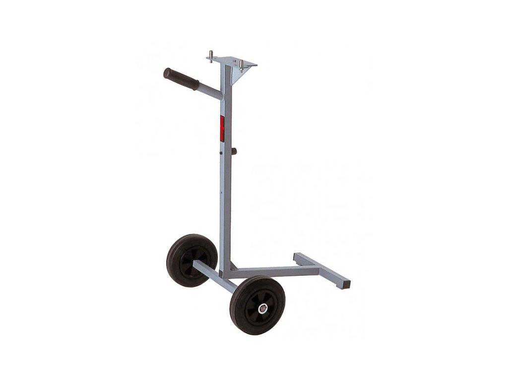 Transportní vozík pro pásovou pilu Mafell  Z 5 Ec