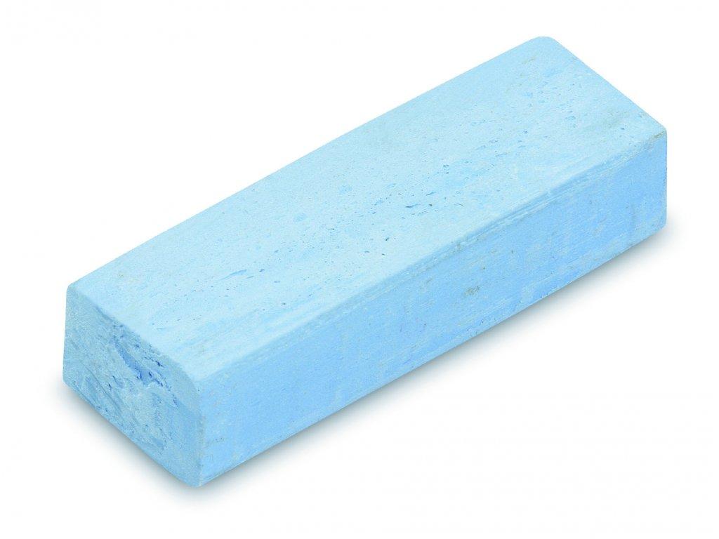 Leštící pasta Poli blue, 700 g