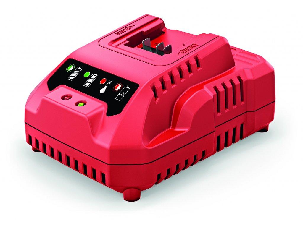 Rychlonabíjecí zařízení Flex CA 10.8