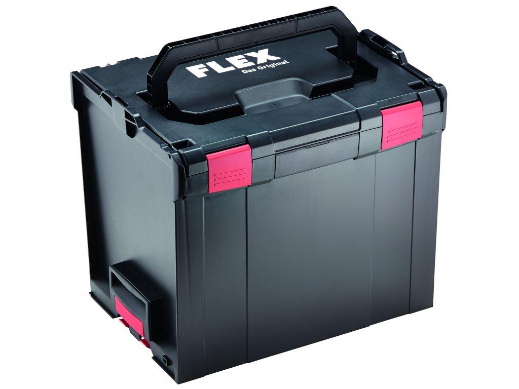 Přepravní kufr L-BOXX TK-L 374
