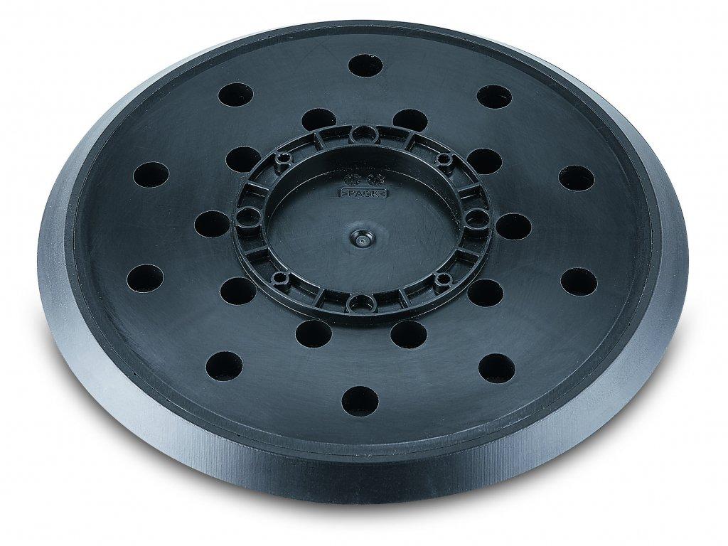 Unášecí talíř SP-X D225 pr. 225, kulatý