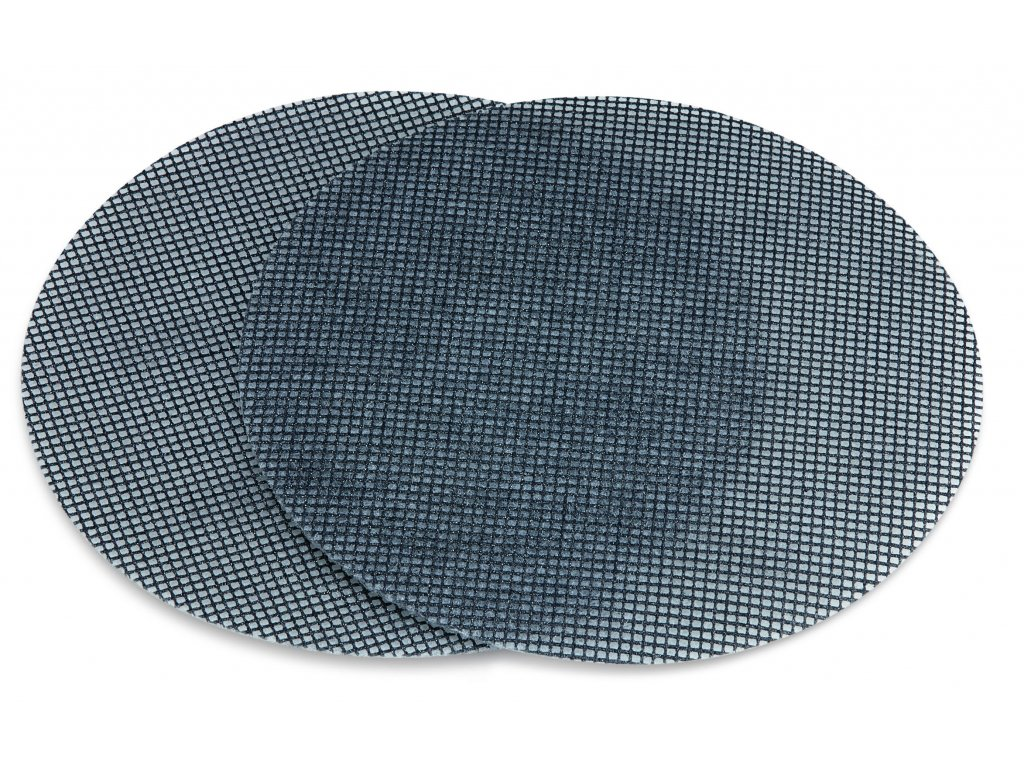 Brusná mřížka na suchý zip D225 GT-K100 VE25