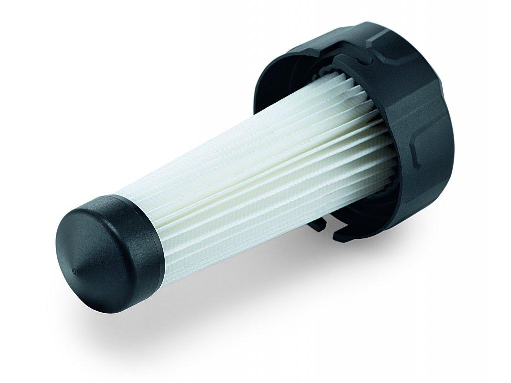 PES- microfiltr