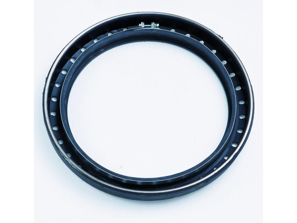 Odsávací kroužek AR-G D125 LD