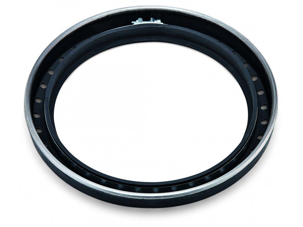 Odsávací kroužek AR-G D180 LD