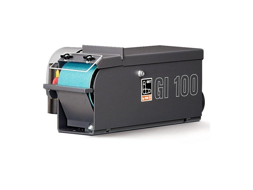 GI 100