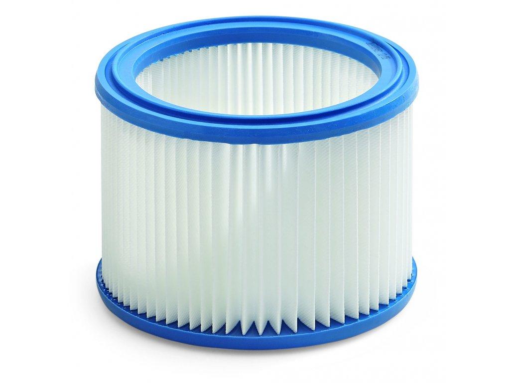 Kulatý filtr FE VC/E 21-26 PET M