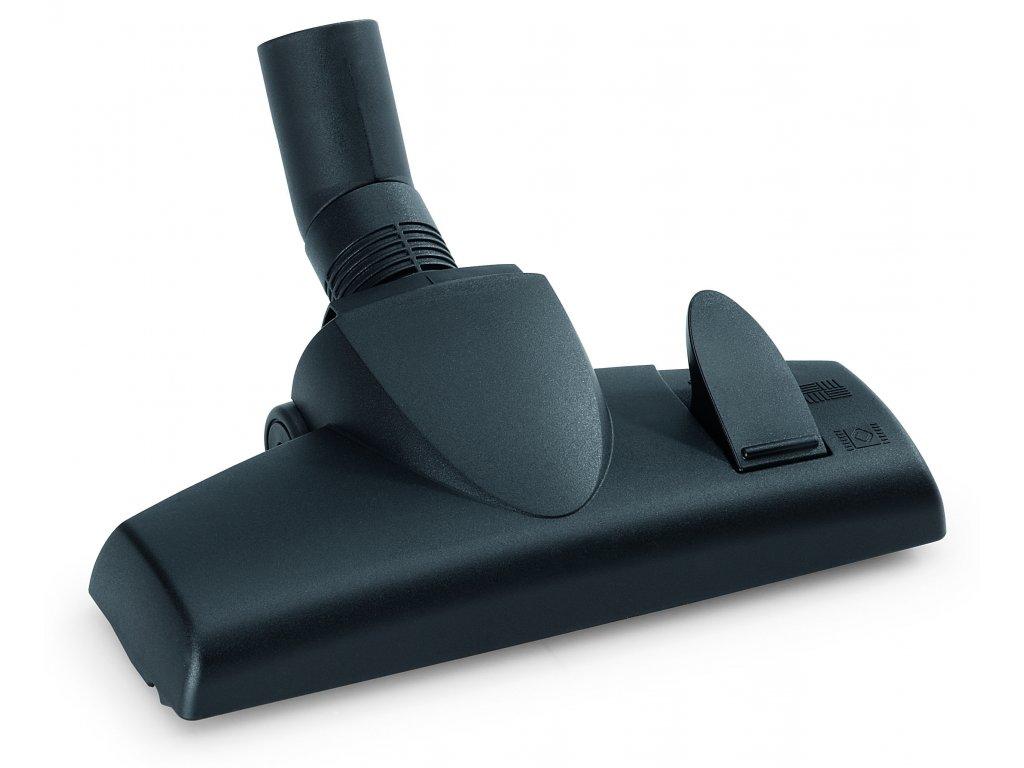Kombinovaná podlahová hubice KN 36x260