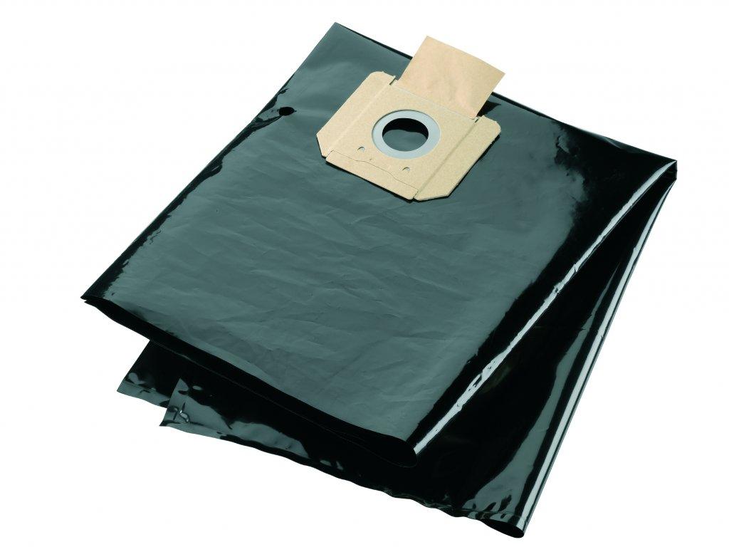 Bezpečnostní filtrační sáček ES-PP VC/E 35/45 VE10