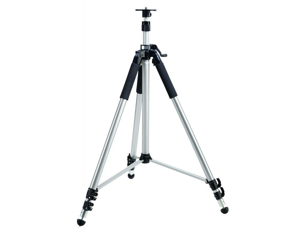 Stativ laseru LKS 100-300 5/8