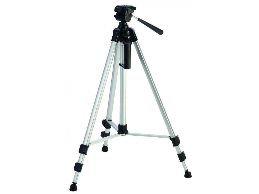 Stativ laseru LKS 65-170 F 1/4