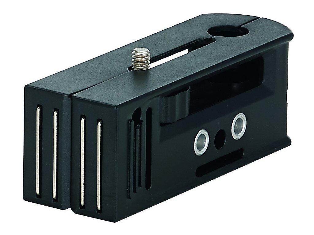 Stěnový držák laseru WB-M/S 1/4 ALC-Basic