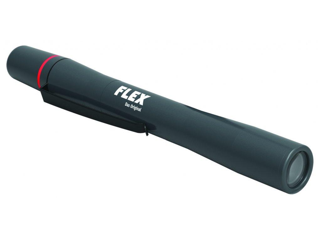 Inspekční svítilna SF 150-P