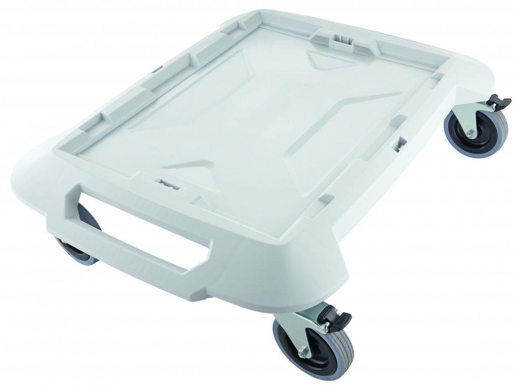 Pojízdný vozík RW L-BOXX