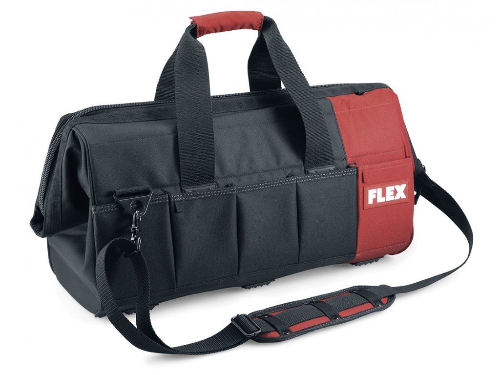 Přepravní taška FB L 700/400