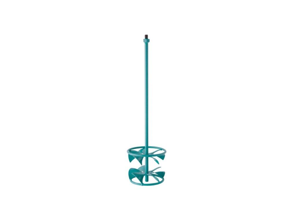 Metla COLLOMATIC AOX - DLX na nivelační zálivky