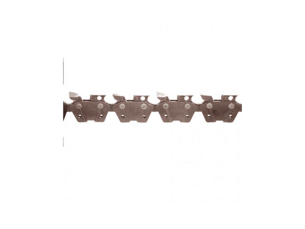 Řetěz pro jemný řez HM 400