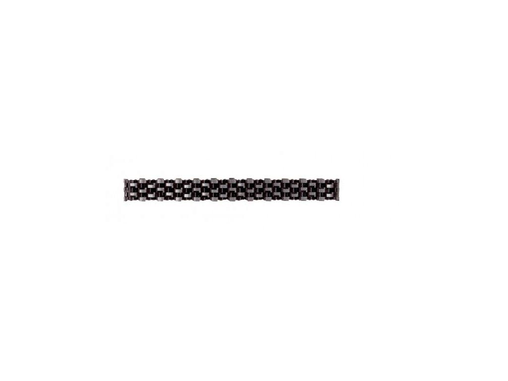 Frézovací řetěz dělení A, 22,6, 28 x 35/40 x 100 mm