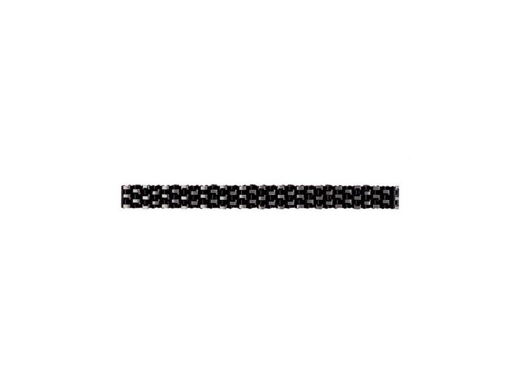 Frézovací řetěz dělení A, 22,6, 28 x 35/40 x 150 mm