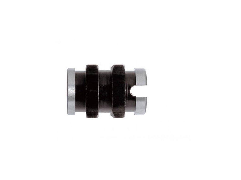Řetězové kolo 28 x 35/40 x 100 mm / 150 mm