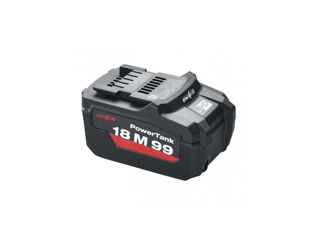 Akumulátor - PowerTank 18 M 99