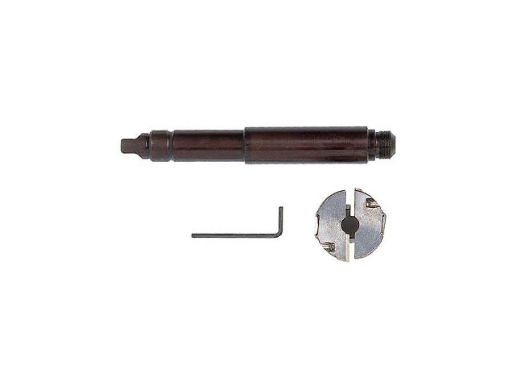 Vrtací hlava průměr 50 - 100 mm