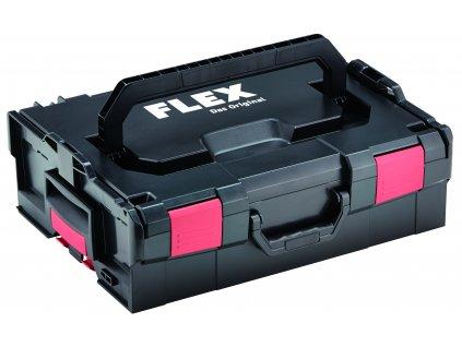 Přepravní kufr L-BOXX