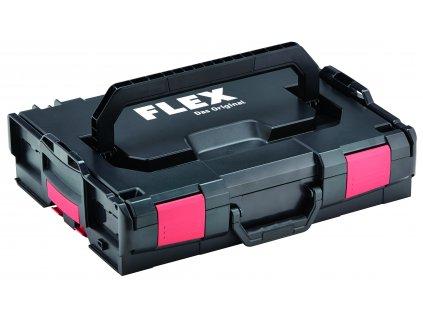 Přepravní kufr L-BOXX TK-L 102
