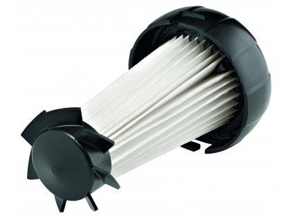 PES - microfiltr