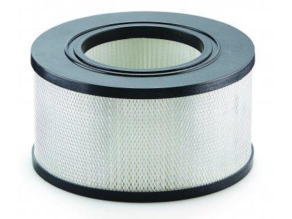 Kulatý filtr FE VCE44 H/HEPA