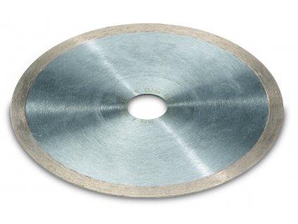 Diamantový řezací kotouč Ř 170 x 22,2 mm