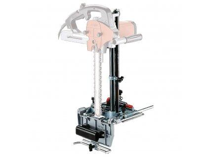 Drážkovací zařízení SG 230, vhodné pro LS 103 Ec
