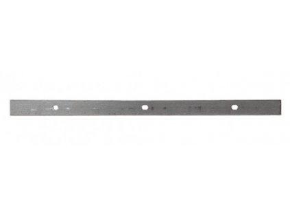 Hoblovací nože HL-ocel ZH 320, 3 páry