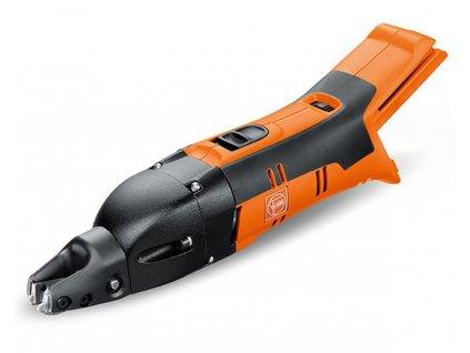 Prostřihovací nůžky Fein ABLK 18 1.6 E SELECT