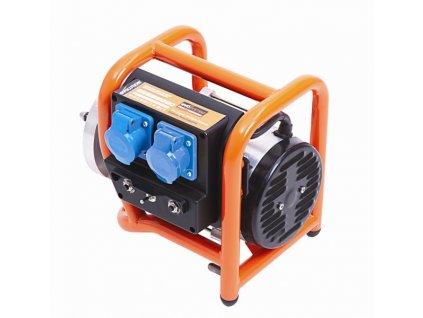 EVO SYSTEM generátor 2400 W