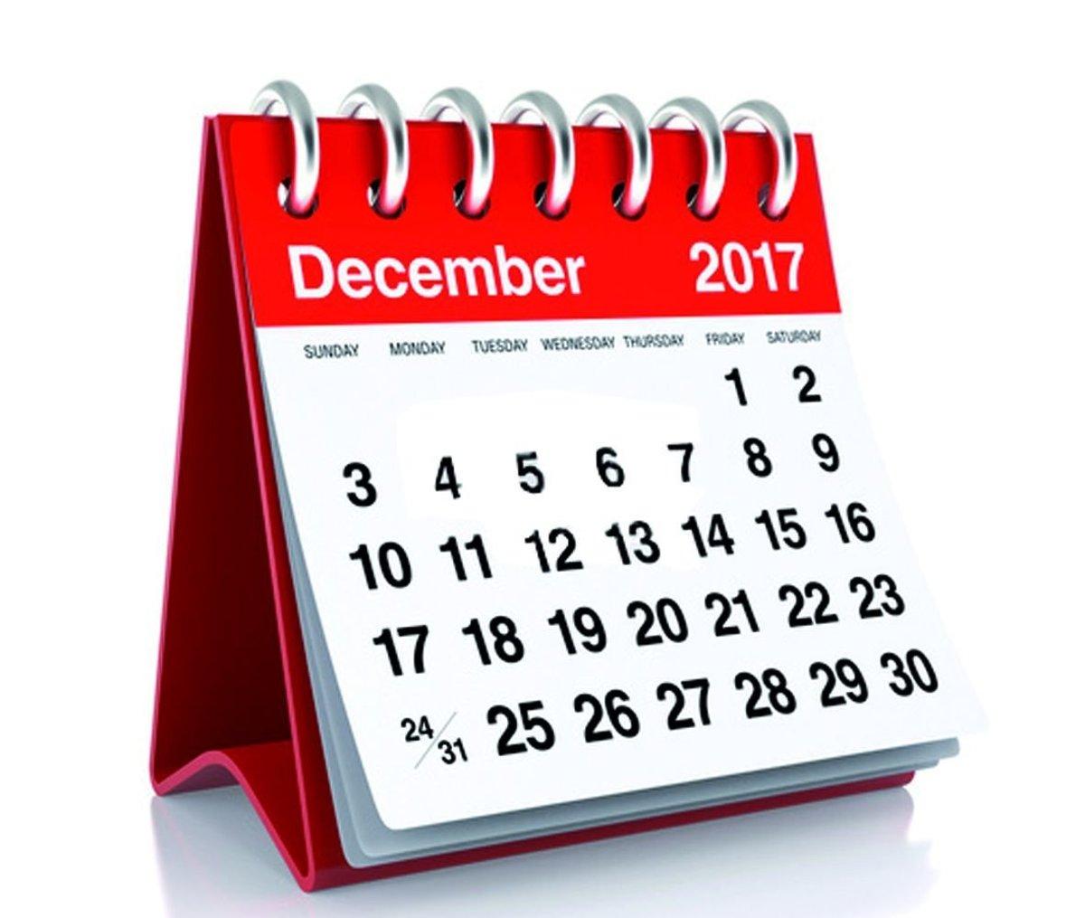 Kalendáře - Diáře