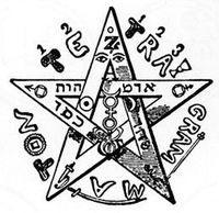 Okultní vědy