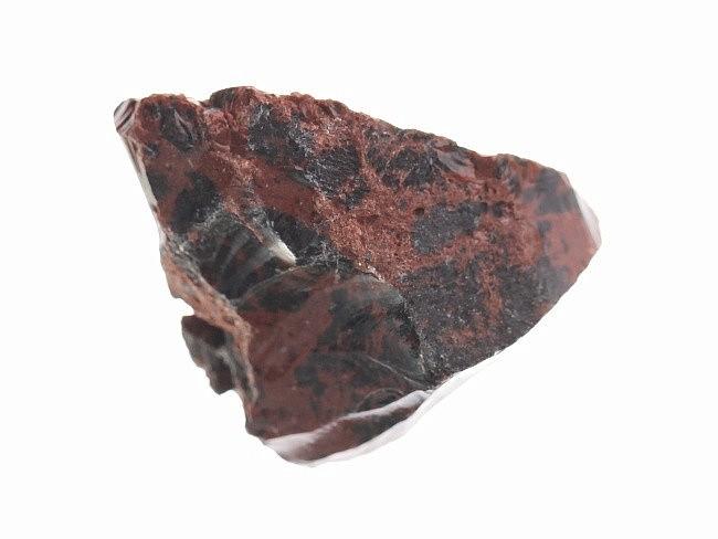 Kameny - surové