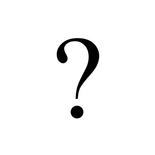 Záhady - mystéria