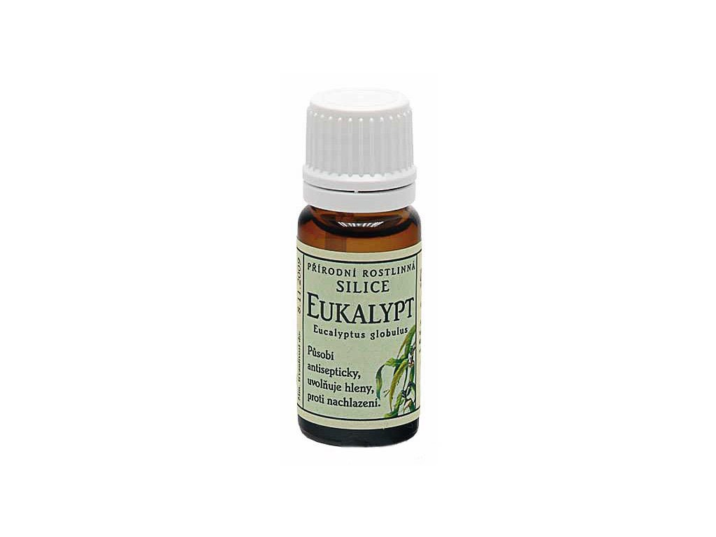 Eukalypt 10ml