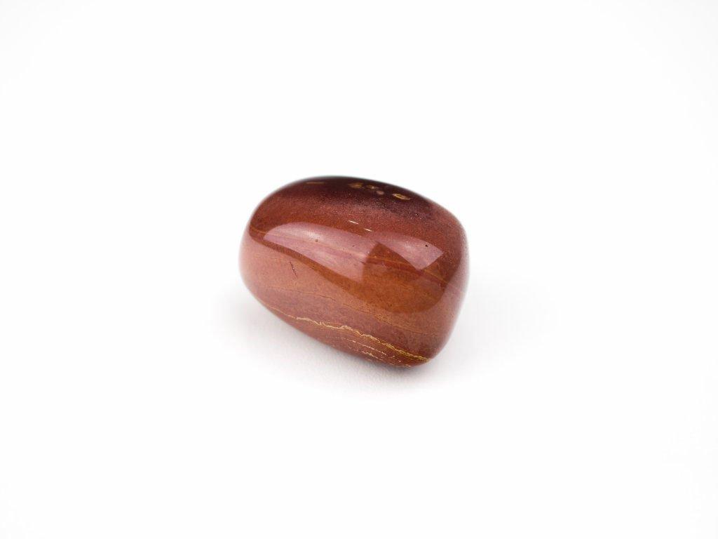 Jaspis polychrom