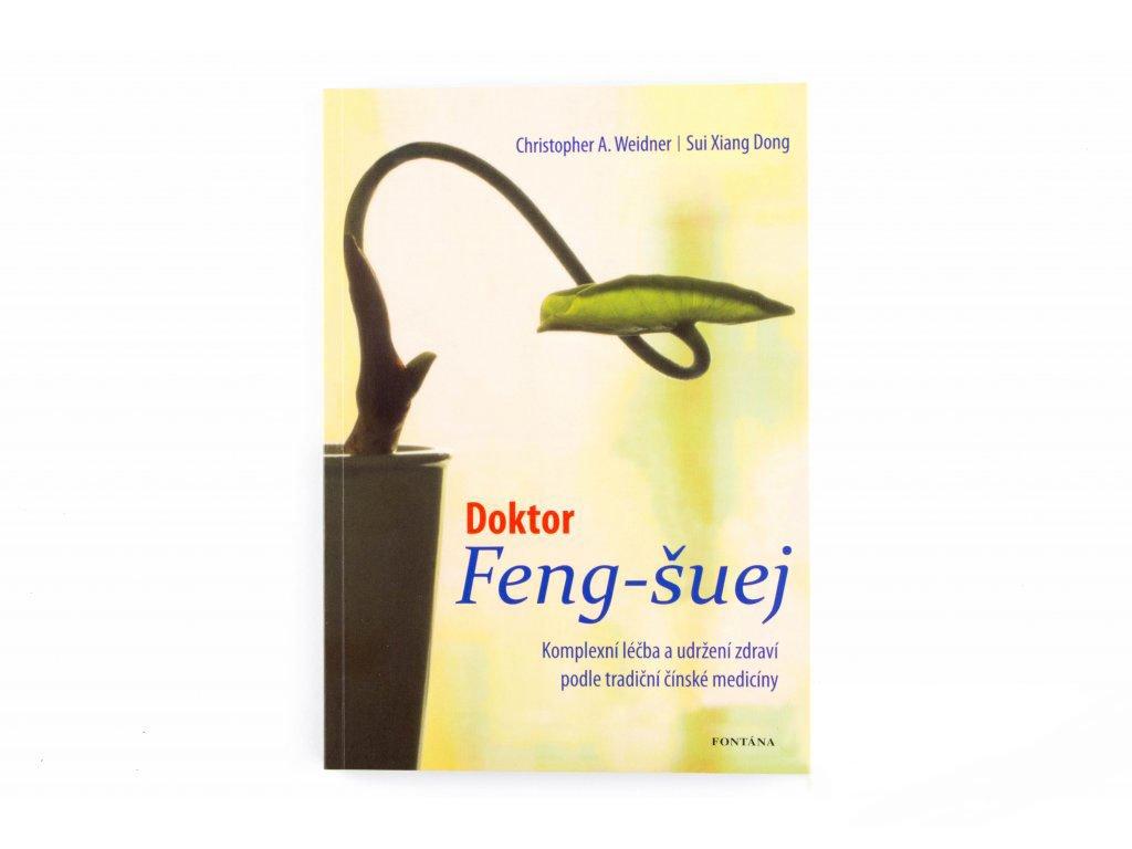 Doktor Feng-šuej