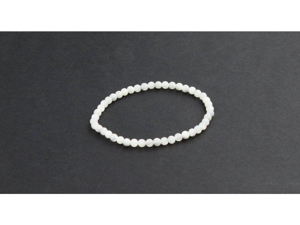 Perleť - 4mm