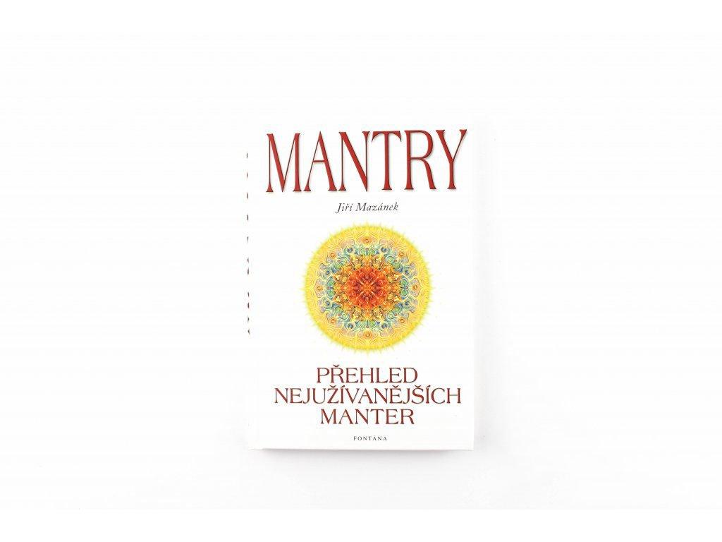 Mantry