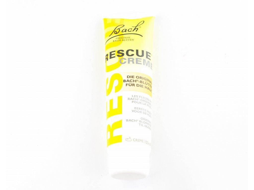 Rescue - krém