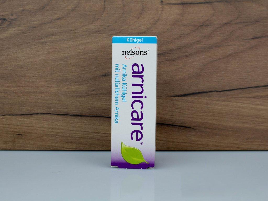 Arnicare® Gel 30g