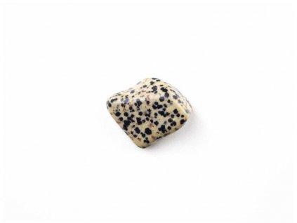 Jaspis dalmatin - malý