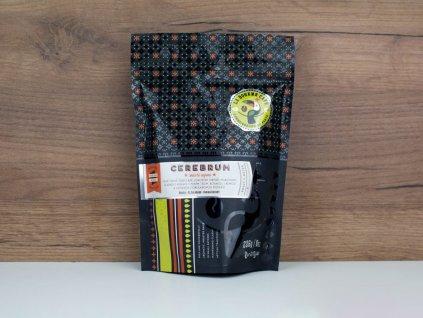 Cerebrum - La Boheme Cafe 226g