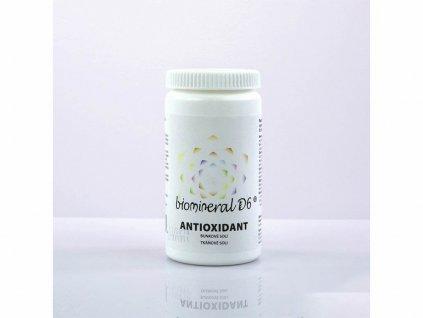 BIOMINERAL D6® ANTIOXIDANT